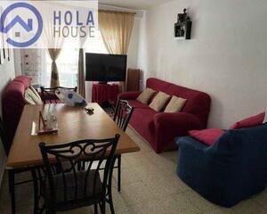 Piso de 3 habitaciones en Campoamor , Alicante