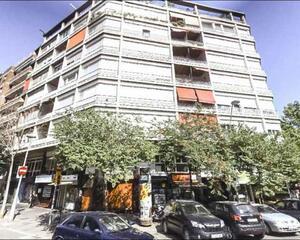 Local comercial en Antiga Esquerra de l'Eixample, Eixample Barcelona