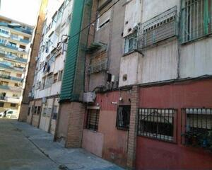 Piso en La Verneda i la Pau, Sant Martí Barcelona