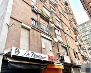 Piso en El Besòs i el Maresme, Sant Martí Barcelona