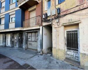 Chalet en Can Baró, Horta-Guinardó Barcelona