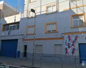 Piso de 3 habitaciones en Artigas Llefiá, Badalona