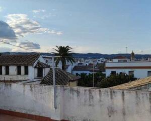 Piso con trastero en San Andrés, Centro Córdoba
