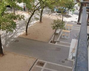 Piso de 12 habitaciones en Fuensanta , Córdoba