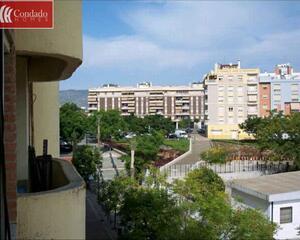 Piso en Parque Cruz Conde, Avda. Gran Vía Parque, Ciudad Jardín Córdoba