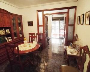 Piso de 2 habitaciones en Salesianos, Centro Córdoba
