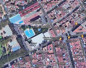 Piso reformado en Sagunto, Levante Córdoba
