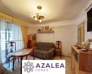 Piso de 3 habitaciones en Sagunto, Levante Córdoba