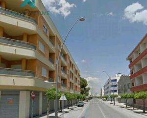 Piso con calefacción en Calle Mayor, Almoradi