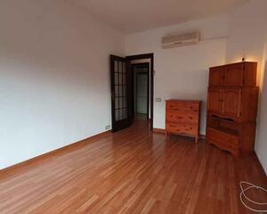 Piso de 3 habitaciones en Navas, Sant Andreu Barcelona