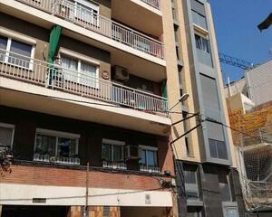 Piso en La Sagrera, Sant Andreu, Sant Andreu Barcelona