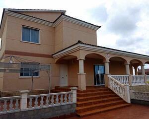 Casa en El Papagayo, El Carrascal, Pago del Humo La Bisbal del Penedès