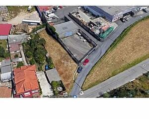 Nave Industrial en Beade, Barrios Periféricos Vigo