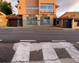 Chalet de lujo en Canido , Vigo