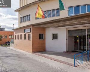Piso en La Chana, Carrera de la Virgen, Centro Granada