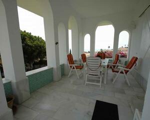 Chalet en Calaburra - Chaparral, Mijas Golf Mijas