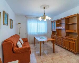Piso en Costa El Toyo, Residencial Alhaurin El Grande