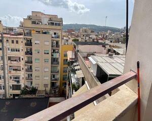 Piso en Escorxador, Nova Esquerra de l'Eixample, Eixample Barcelona