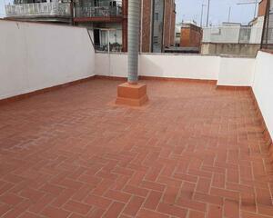 Piso en Collblanc, L' Hospitalet de Llobregat