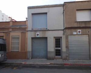 Casa en Eixample, La Creu De Barberà Sabadell