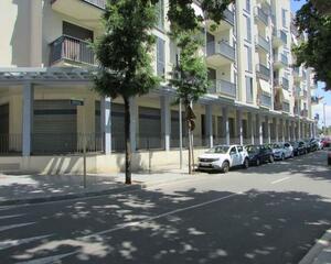 Local comercial a estrenar en Cambrils, La Mora Tarragona