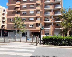 Piso de 3 habitaciones en Torrefiel, Benicalap Valencia