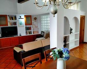 Casa reformado en Catarroja