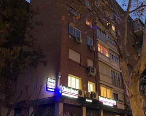 Local comercial en Aluche, Latina Madrid