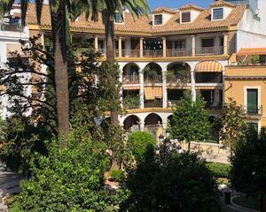 Apartamento de 1 habitación en Centro , Córdoba