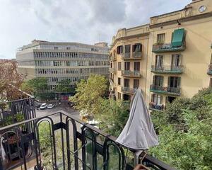 Piso en Eixample, El Gòtic, Ciutat Vella Barcelona