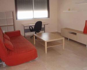 Apartamento lujoso en Juan Carlos I, Norte Murcia