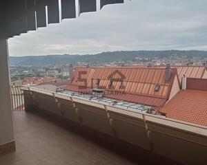 Piso reformado en Centro, Poble Nou Ourense