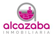 Inmobiliaria Alcazaba