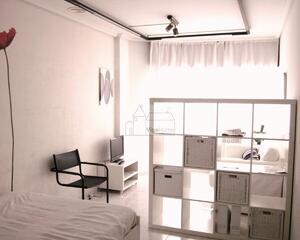 Apartamento con calefacción en Benito Corbal, Pontevedra