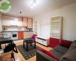 Apartamento con calefacción en Pi Y Margall, Travesas Vigo