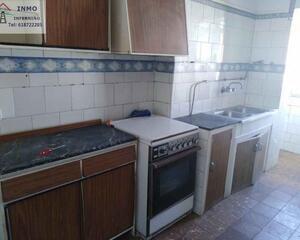 Piso de 3 habitaciones en Ensanche A, Porta Nova Ferrol