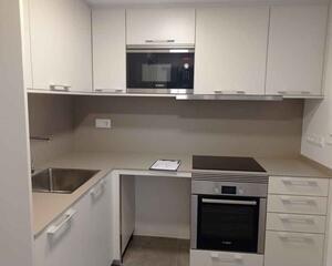 Apartamento con calefacción en Devesa, Girona