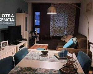 Piso de 3 habitaciones en Alcabre , Vigo