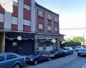 Local comercial con calefacción en Teis, Vigo