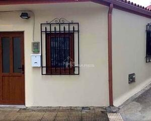 Chalet con calefacción en Lavadores , Vigo