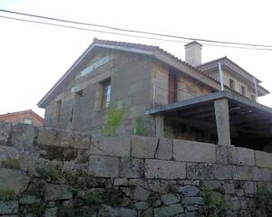 Chalet de 3 habitaciones en Valadares, Vigo