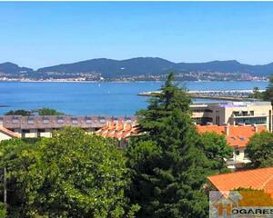 Terreno con calefacción en Alcabre , Vigo