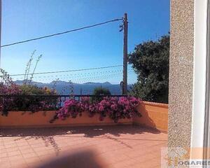 Chalet de 3 habitaciones en Saiáns, Vigo