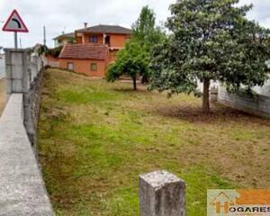 Chalet con jardin en Lavadores , Vigo