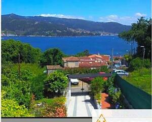 Chalet buenas vistas en Teis, Vigo