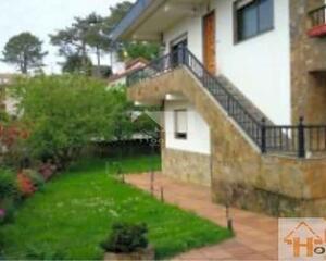 Chalet de 3 habitaciones en Canido , Vigo
