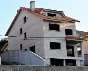 Chalet con terraza en Canido , Vigo