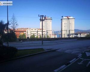 Local comercial en Trav. de Vigo, Aragón Vigo