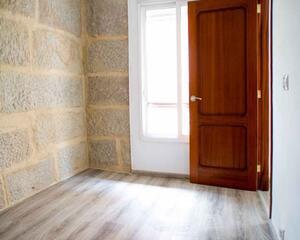 Piso en Avda. de Camelias, Trav. de Vigo, Aragón Vigo