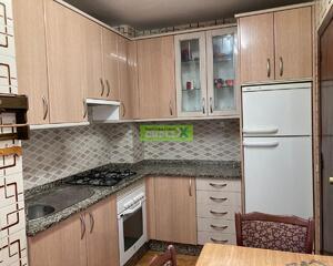 Piso de 3 habitaciones en Alemania, Pontevedra